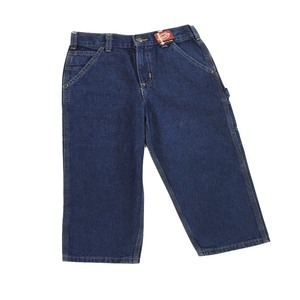jeans carhartt dungaree fit