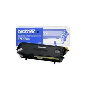 Brother Toner cartuccia TN-3060