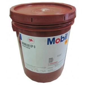 MOBILUX EP 1 18 KG