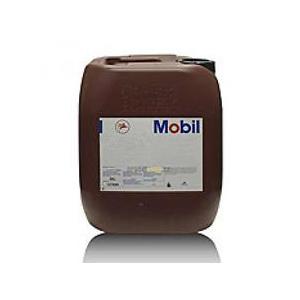 MOBIL SUPER 1000 X1 15W40 20LT