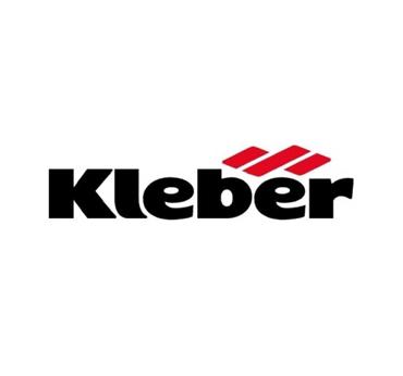 Kleberx1
