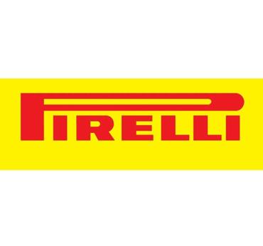 Pirellix1