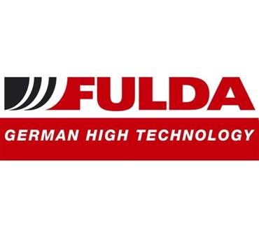 Fuldax1
