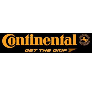 Continentalx1
