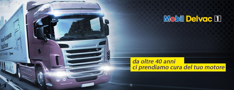 Head camion 01
