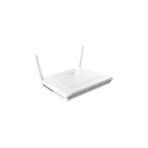 Router D-Link N300 ADSL2+ 802.11n Banda singola (2.4 GHz)DSL-2745/E