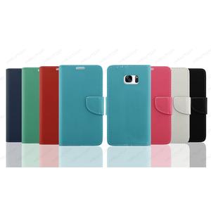 Cover Guscio per Samsung Galaxy S7