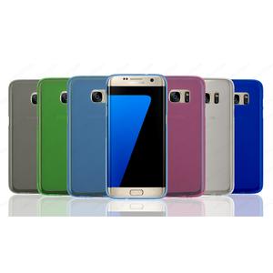 Cover Flip per Samsung Galaxy S7