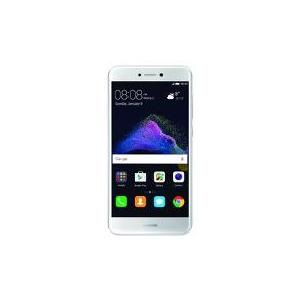 "Huawei P8 Lite 2017 16 GB display 5,2""White"