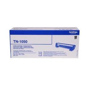 Toner Laser Originale Brother TN-1050