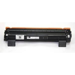 Toner Laser rigenerato/compatibile Brother RTN-1050