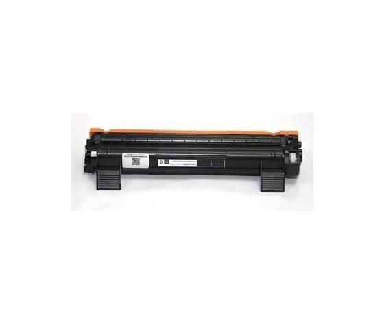 Toner Laser rigenerato/compatibile Brother RTN-1050
