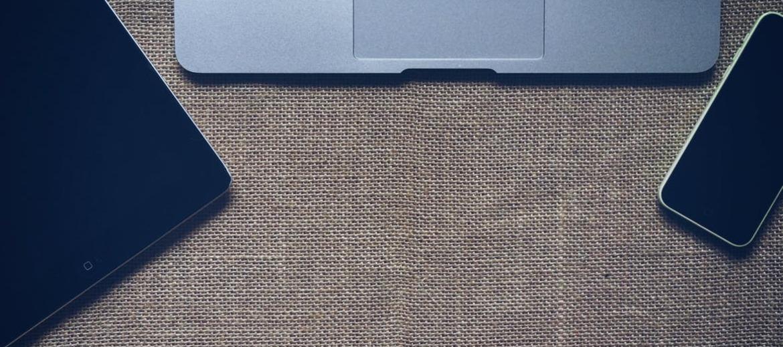Sackcloth sackcloth textured laptop ipad 159674