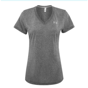 t-shirt THREADBORNE
