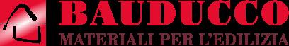 Bauducco edilizia logo