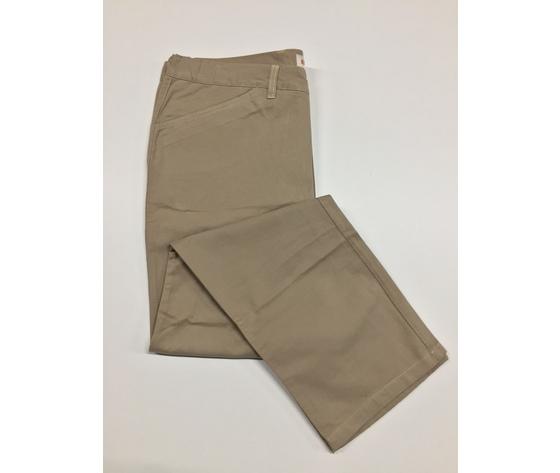 Pantalone Miccivesto Elastico Vita In Market Moda Con kw8n0XNOP