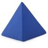Forme geometriche oli carol 4