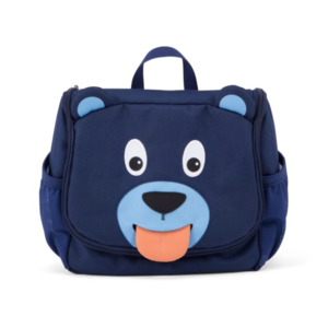 BEAUTY CASE - ORSO