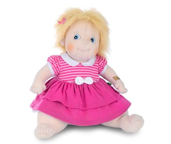 bambole rubens barn