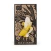 Ana banana 1