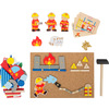 Pompiere2