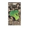 Brucy il broccolo 1