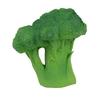 Brucy il broccolo 2