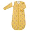 Fresk f740 07 sleepingbag zip slv pinguin b 1024x1024