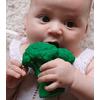 Brucy the broccoli %281%29