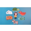 I love my pets puzzle %285%29