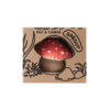 Sprout the mushroom %281%29
