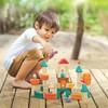 5696 wooden toys blocks construction fantasy blocks hover 1