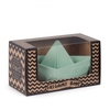 Origami scatola