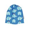 M544 c3339 hat elephant friends 20200218 043548