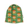 M544 c3338 hat tangerine tiger 20200218 044907