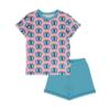 M439 c3341 pyjama set ss bluewing butterfly 20200218 041213