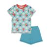 M439 c3340 pyjama set ss parrot safari 20200225 013349