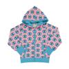 M472 c3341 cardigan hood  bluewing butterfly 20200218 041419