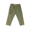 Panta verde