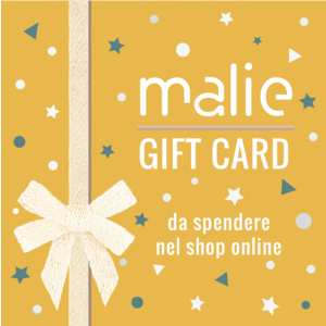 BUONO REGALO - SHOP ONLINE