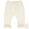 Pantalone binaco