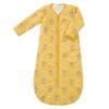 Fresk f740 07 sleepingbag zip slv pinguin a 1024x1024