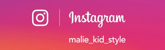 Mal instagram