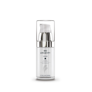 Collagenil Bio Longevity Serum