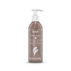Collagenil Body Hydra Cleanser