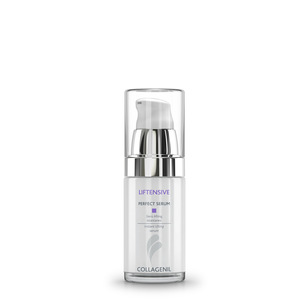 Collagenil Liftensive Perfect Serum