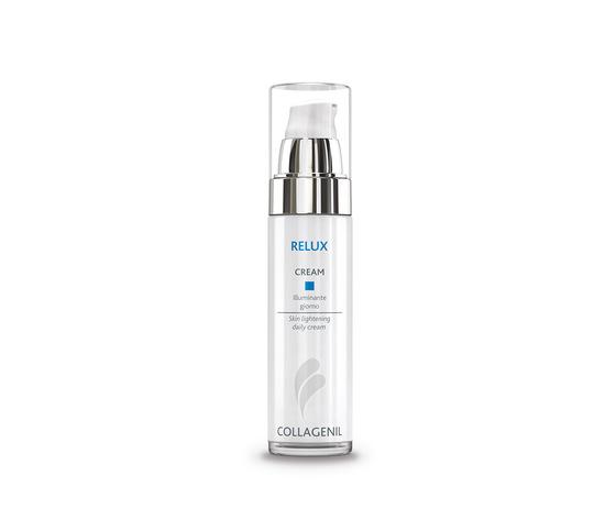 Collagenil Relux Cream