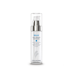 Collagenil Relux Soft Peeling Antiaging
