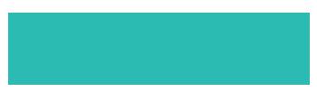 Alieto logo