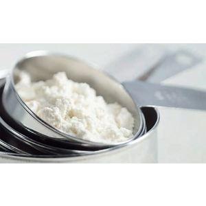 creatina monoidrata 1kg pura